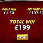 profit accumulator big slots win 2